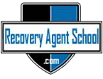Recovery Agent School of Florida